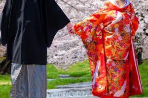 徳島婚活◇30歳代~40歳代の婚活のコツ⑤地域密着EMIイーエムアイ婚活結婚相談所でお見合い