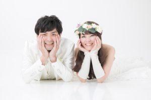 徳島婚活◇短期間で結婚する婚活方法①地域密着EMIイーエムアイ婚活結婚相談所でお見合い