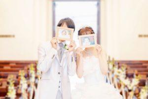 徳島婚活◇ ボジティブ思考で幸せに…⑦地域密着EMIイーエムアイ婚活結婚相談所でお見合い