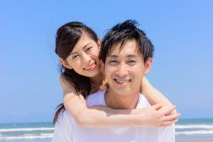 徳島婚活◇短期間で結婚する婚活方法⑥地域密着EMIイーエムアイ婚活結婚相談所でお見合い