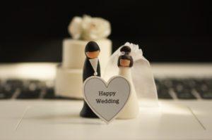 徳島婚活◇短期間で結婚する婚活方法⑨地域密着EMIイーエムアイ婚活結婚相談所でお見合い
