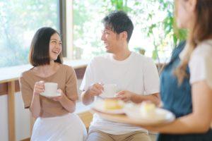 徳島婚活◇短期間で結婚する婚活方法⑤地域密着EMIイーエムアイ婚活結婚相談所でお見合い
