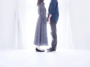 徳島婚活◇短期間で結婚する婚活方法⑦地域密着EMIイーエムアイ婚活結婚相談所でお見合い