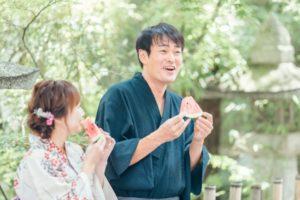 徳島婚活◇ ボジティブ思考で幸せに…⑨地域密着EMIイーエムアイ婚活結婚相談所でお見合い