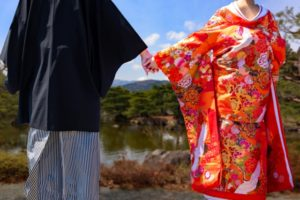 徳島婚活◇ ボジティブ思考で幸せに…⑧地域密着EMIイーエムアイ婚活結婚相談所でお見合い