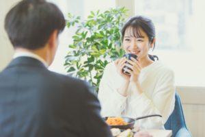 徳島婚活◇ ボジティブ思考で幸せに…②地域密着EMIイーエムアイ婚活結婚相談所でお見合い