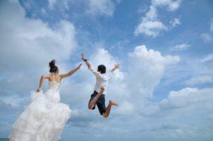 徳島婚活◇ ボジティブ思考で幸せに⑭地域密着EMIイーエムアイ婚活結婚相談所でお見合い