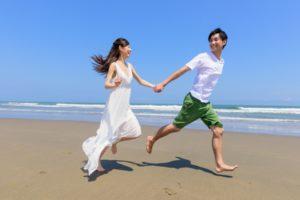徳島婚活◇短期間で結婚する婚活方法⑧地域密着EMIイーエムアイ婚活結婚相談所でお見合い