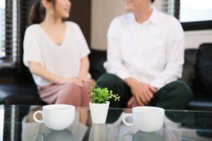 徳島婚活◇20代から始める婚活はおすすめ④域密着EMIイーエムアイ婚活結婚相談所でお見合い