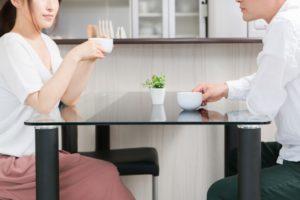 徳島婚活◇お見合い攻略法⑩地域密着EMIイーエムアイ婚活結婚相談所でお見合い