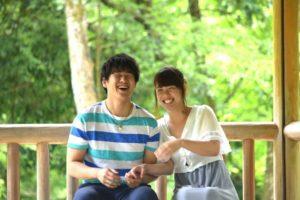 徳島婚活◇20代から始める婚活はおすすめ③域密着EMIイーエムアイ婚活結婚相談所でお見合い