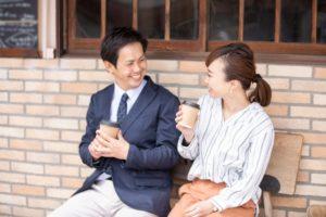 徳島婚活◇20代から始める婚活はおすすめ⑤域密着EMIイーエムアイ婚活結婚相談所でお見合い