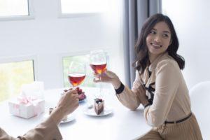 徳島婚活◇短期間で結婚する婚活方法⑩地域密着EMIイーエムアイ婚活結婚相談所でお見合い