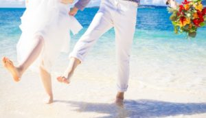 徳島婚活◇20代から始める婚活はおすすめ②域密着EMIイーエムアイ婚活結婚相談所でお見合い