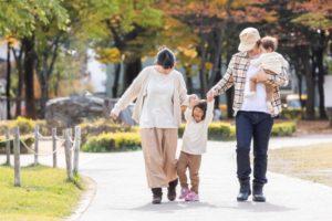 徳島婚活◇20代から始める婚活はおすすめ①域密着EMIイーエムアイ婚活結婚相談所でお見合い