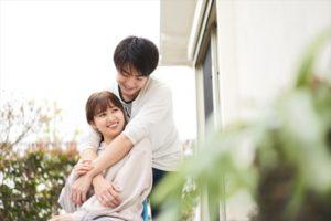 徳島婚活◇短期間で結婚する婚活方法⑬地域密着EMIイーエムアイ婚活結婚相談所でお見合い
