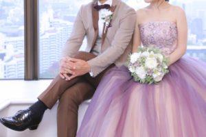 徳島婚活◇婚活に失敗しない為に…男性編②地域密着EMIイーエムアイ婚活結婚相談所でお見合い