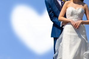 徳島婚活◇お見合い攻略法⑧地域密着EMIイーエムアイ婚活結婚相談所でお見合い