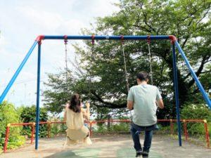 徳島婚活◇短期間で結婚する婚活方法⑪地域密着EMIイーエムアイ婚活結婚相談所でお見合い