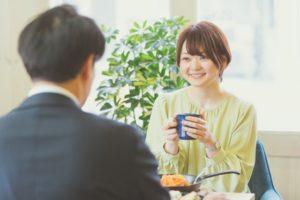 徳島婚活◇お見合い攻略法①地域密着EMIイーエムアイ婚活結婚相談所でお見合い