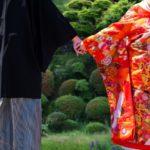 徳島婚活◇婚活の結婚相談所が、向かないと思っている女性へ⑥地域密着EMIイーエムアイ婚活結婚相談所でお見合い